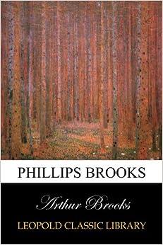 Book Phillips Brooks