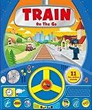 Train (Steering Wheel Sound Board)