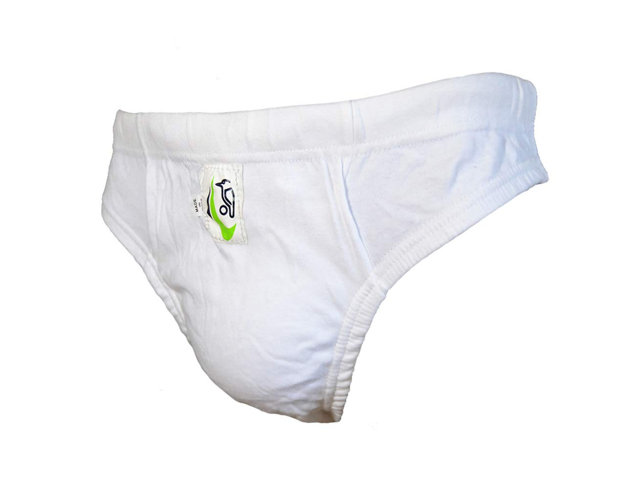 Mens /& Boys Opttiuuq Qvu cotton rich Cricket Briefs with pouch for Abdo Guard
