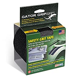 Gator Grip: Anti-Slip Tape, 4\