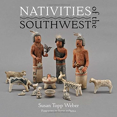 Nativities of the Southwest