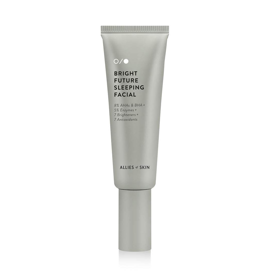 Allies of Skin Bright Future Sleeping Facial (50 ml)