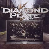Generation Why? by Diamond Plate (2011-09-06)