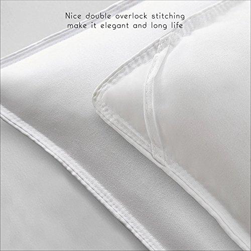 3pc down alternative Comforter Comforters Sets