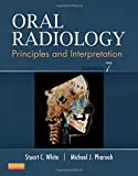 Oral Radiology 7th Edition