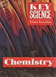 Key Science, Eileen Ramsden, 0748716750