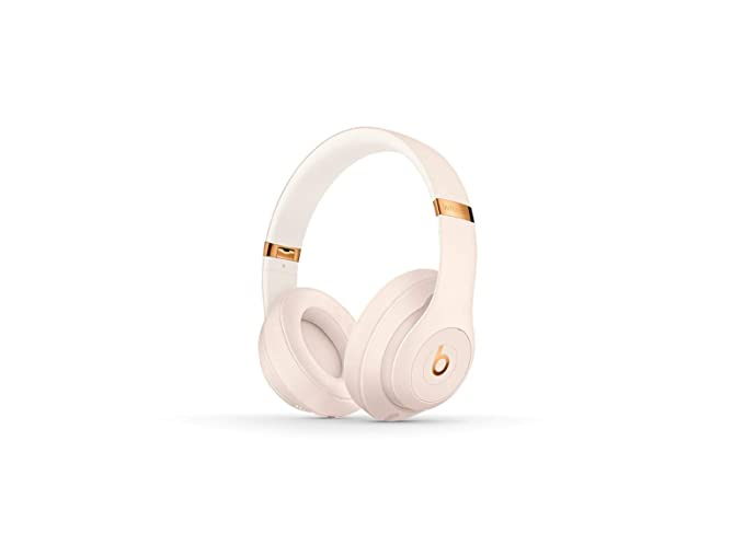 922865738961 Image Unavailable. Image not available for. Color  Beats Studio3 Wireless  Over-Ear Headphones ...