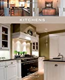 Kitchens (Home, Band 2)