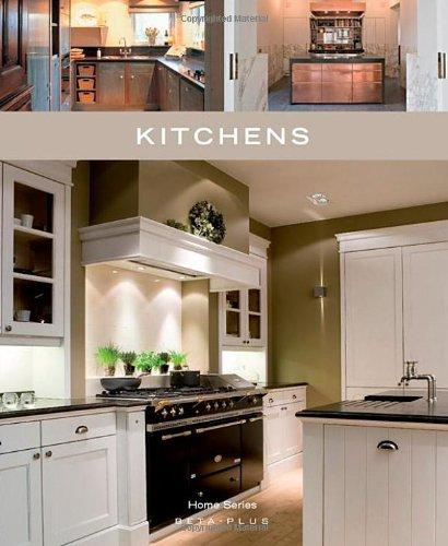 Kitchens (Home)