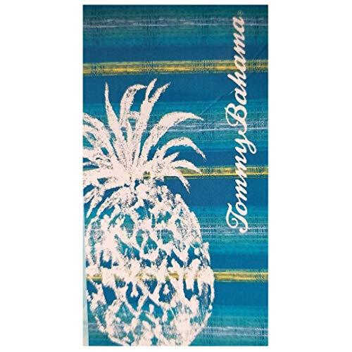 Tommy Bahama Beach Towels - 1