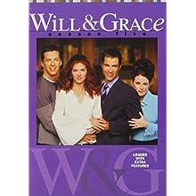Will & Grace - Season Five (2006)