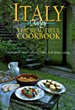 Italy Today: The Beautiful Cookbook