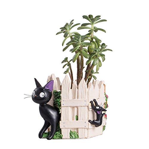 Landscape Succulent Creative Flowerpot Decorative product image