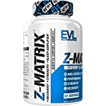 NATARIFITNESS..COM  51exQpoBe3L._SS150_ Evlution Nutrition Z Matrix Nighttime Recovery and Sleep Support (30 Servings)