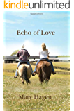 Echo of Love