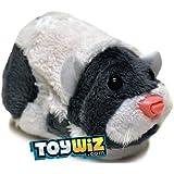 Zhu Zhu Pets Series 4 Hamster Toy Jinx