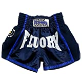 Muay Thai Fight Shorts,MMA Shorts Clothing Training Cage Fighting Grappling Martial Arts Kickboxing Shorts Clothing
