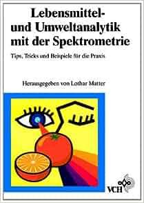 shop Solus Deus (Beihefte Zur Zeitschrift Fur Die Neutestamentliche Wissenschaft Und Die