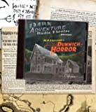 : H.P. Lovecraft's The Dunwich Horror