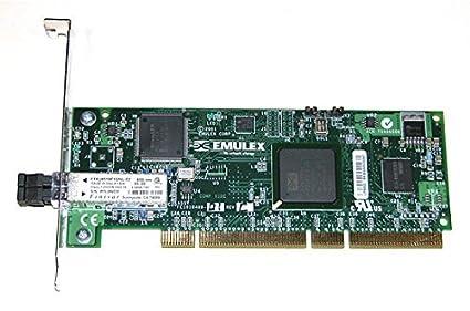 EMULEX 9802 WINDOWS 7 64 DRIVER