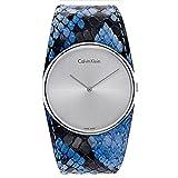 Calvin Klein Spellbound Women's Watch (K5V231V6)