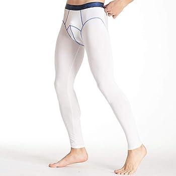 LUNULE Pantalones Mallas Deporte Termicas Compresión Leggings ...