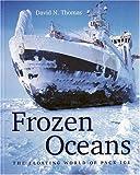 Frozen Oceans, David N. Thomas, 0565091883