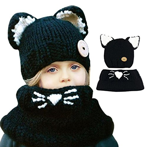 cool cats hat - 4