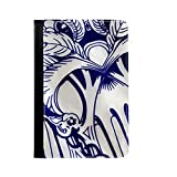Generice Have With Blue And White Porcelain 3 Case Cover For Apple Ipad Mini1 Man Original