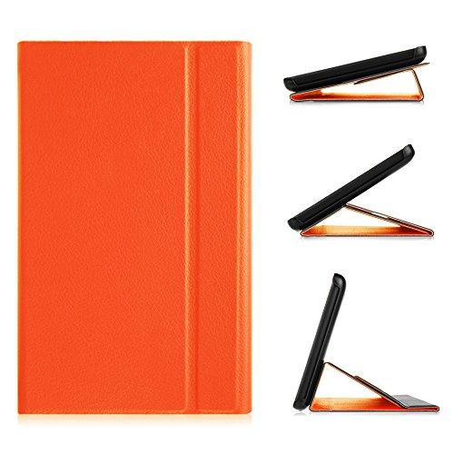 Fintie SmartBook Amazon Previous Generation