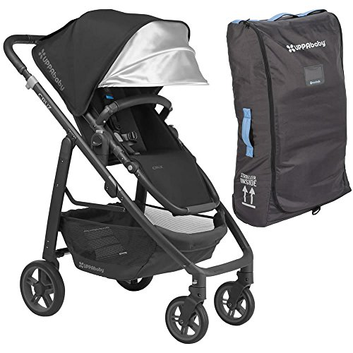 Airline Weight Limit For Strollers - 6