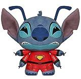 Disney - Stitch 626
