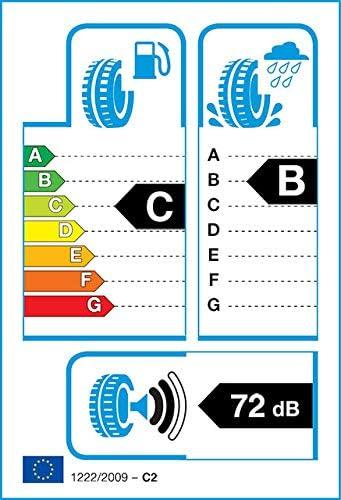 Pneu Pneus Mastersteel All weather van 205 65 R16C 107//105T TL 4 saisons pour camionette