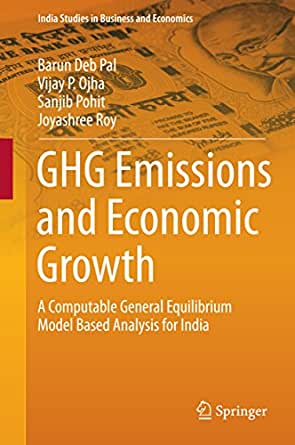 amazon   ghg emissions and economic growth a