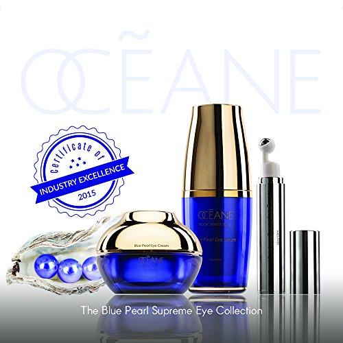 Oc Skin Care - 2