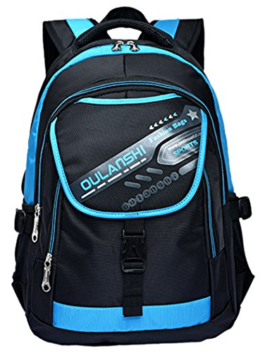 Eshops Backpack Bookbag Elementary School
