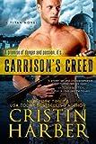 Garrison's Creed (Titan)