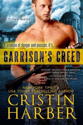 garrisons-creed-titan-2-volume-2