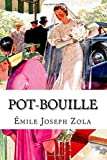 img - for Pot-bouille: Piping Hot! book / textbook / text book