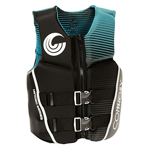 or Classic Neo Vest - Coast Guard Approved (Neo Classic Vest)