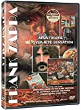 Frank Zappa - Apostrophe(') Over-Nite Sensation