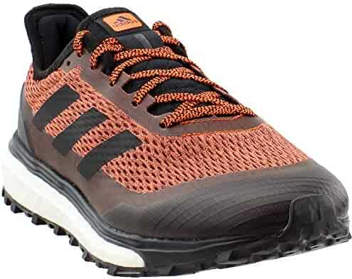 1d4e593722bbb Shopping Orange or Brown - adidas - Running - Athletic - Shoes - Men ...