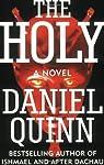The Holy par Quinn