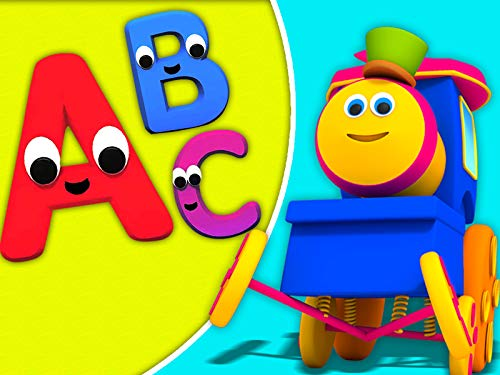 Alphabet Song ()