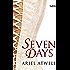 Seven Days (Cavanaugh Trilogy Book 1)