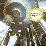 Homecoming | Roma Gray