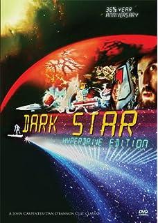Resultado de imagem para Darkstar short comedy movie