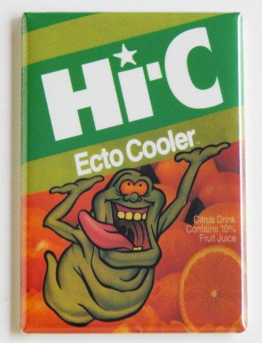 ecto cooler - 2