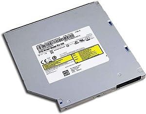 Dell DVD-RW Drive 91FGG SU-208 Inspiron 3521