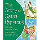 Story of Saint Patrick's Day, The